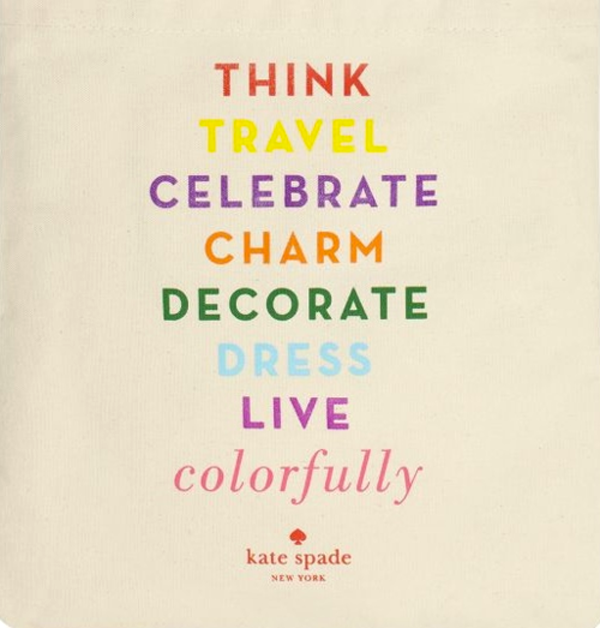 live colorfully everywhere with - photo #22