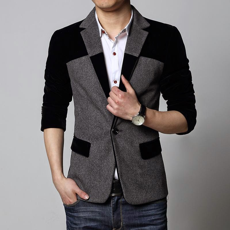 Free shipping and returns on Men's Leather (Genuine) Coats & Jackets at tiodegwiege.cf