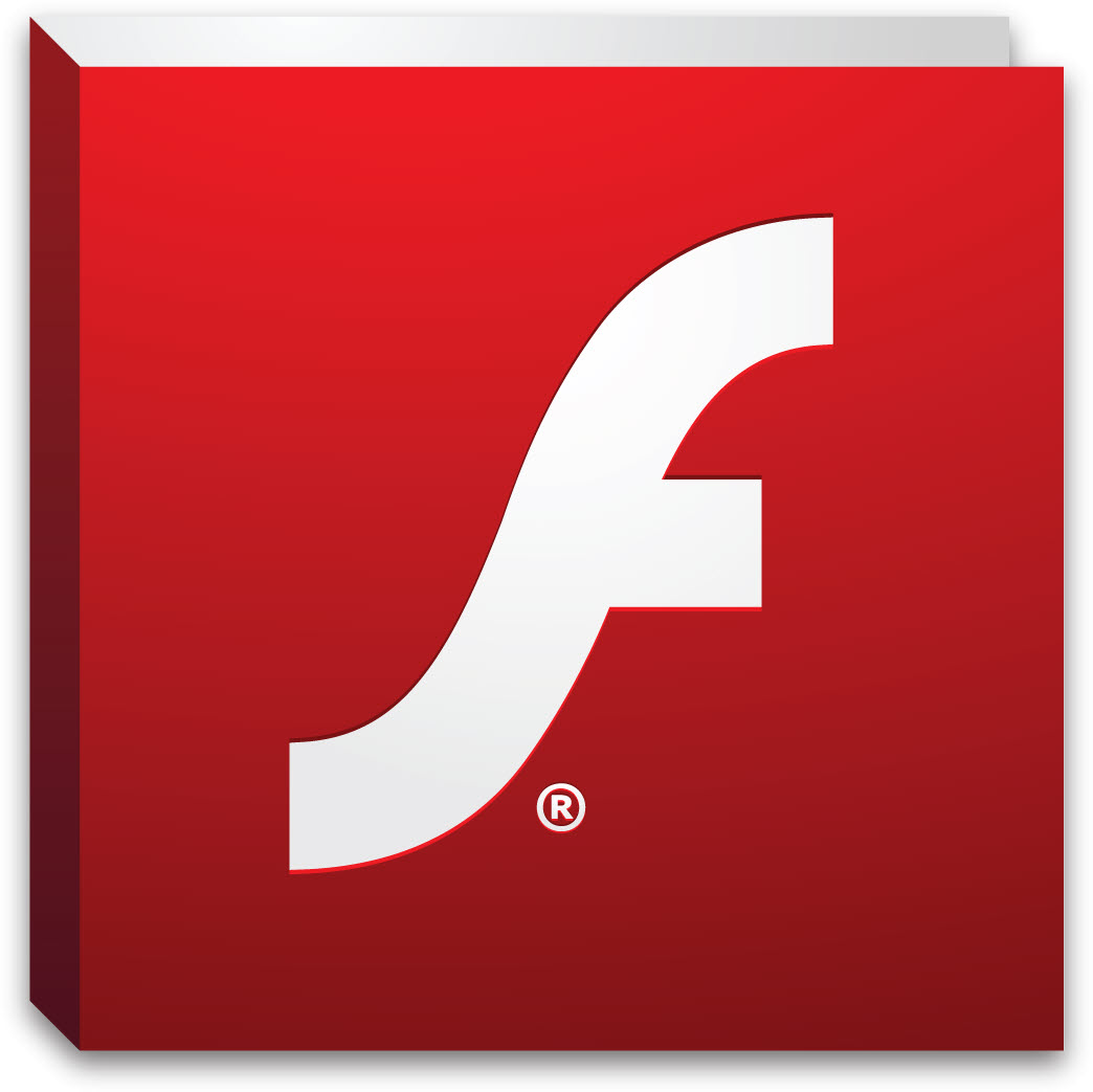 Free Download Standalone Adobe Flash Player