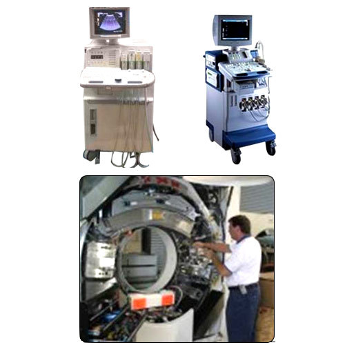 biomedical equipment technical manual