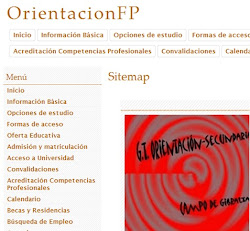ORIENTACIÓN FP