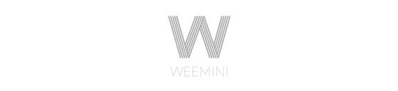 wee mini / blog kosmetyczny / blog o urodzie