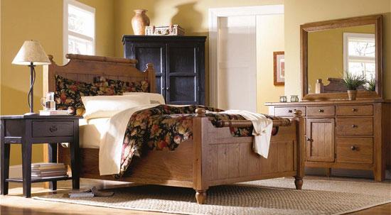 broyhill furniture clearance furniture fantastic furniture furniture