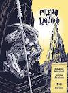 Acero Líquido (4a ed.)