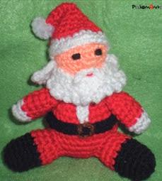 http://palomanitas.wordpress.com/2012/12/03/314/