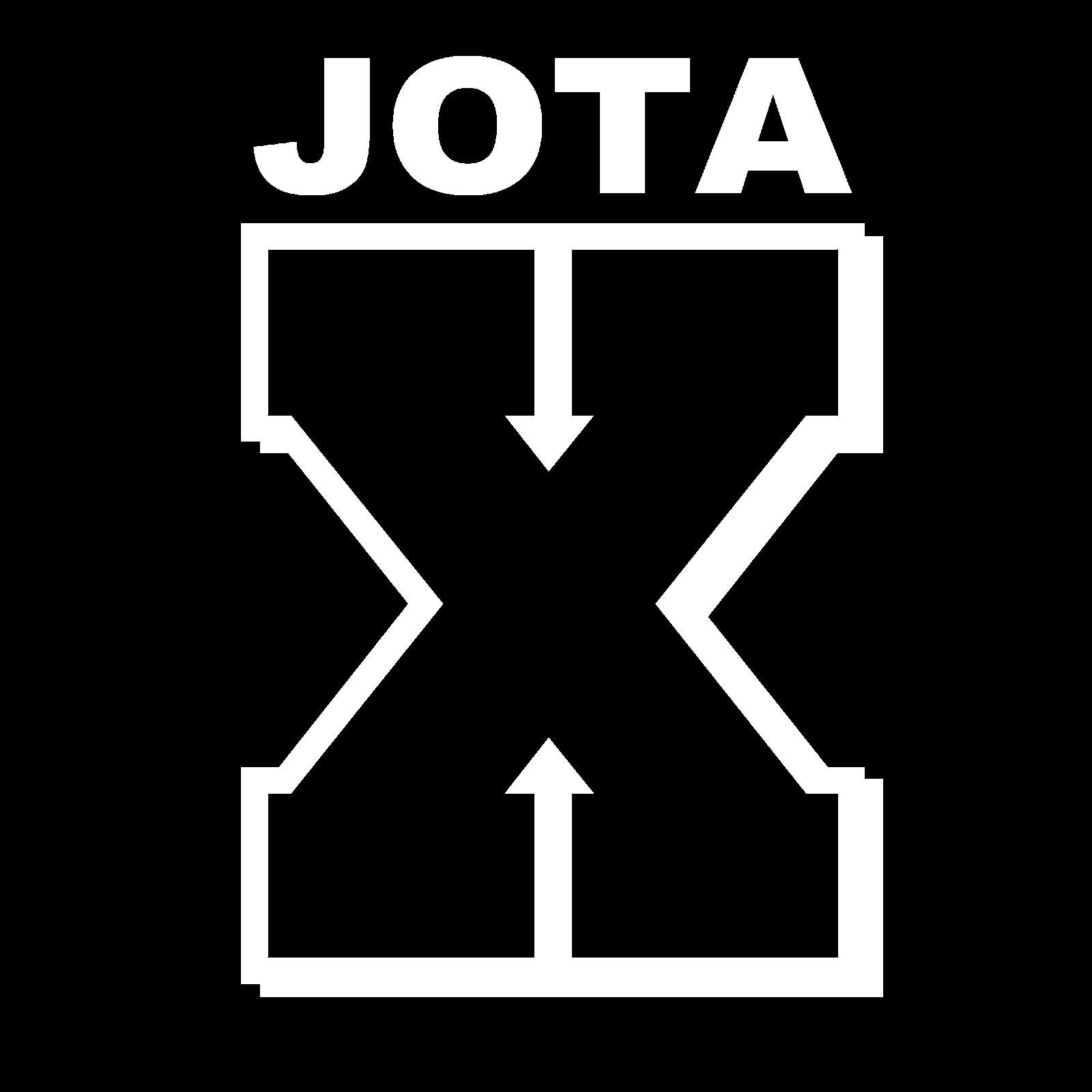 JOTALUX