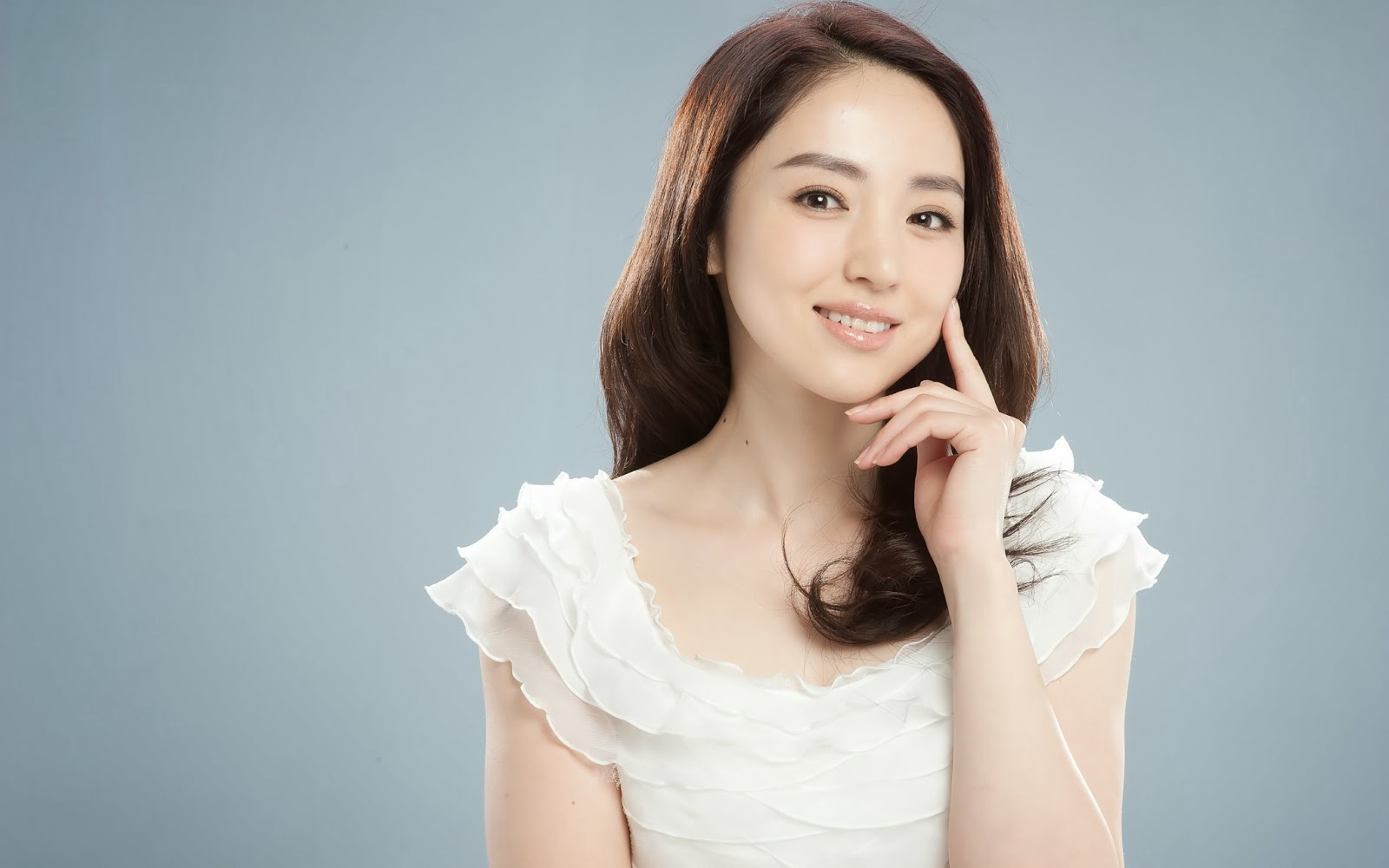 beautiful korean girls for pc wallpapers dekstop ~ healthy & business