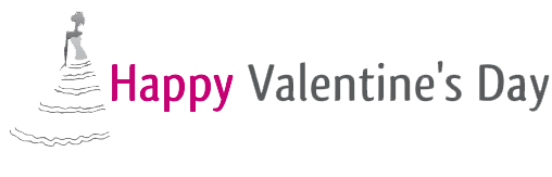 Valentines day images , quotes, mssages, greetings