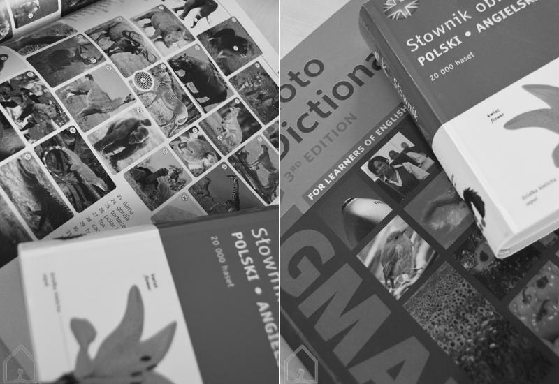 7 prostych metod nauki angielskiego w domu