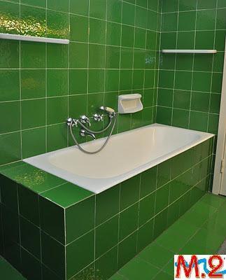 M.2 Trasformazione vasca in doccia e sistema Vasca nella Vasca : TRASFORMAZIONE VASCA IN DOCCIA ...