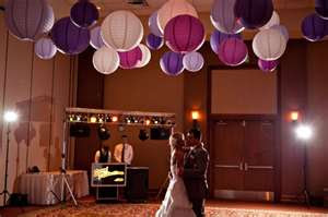 Wedding Favors Lanterns