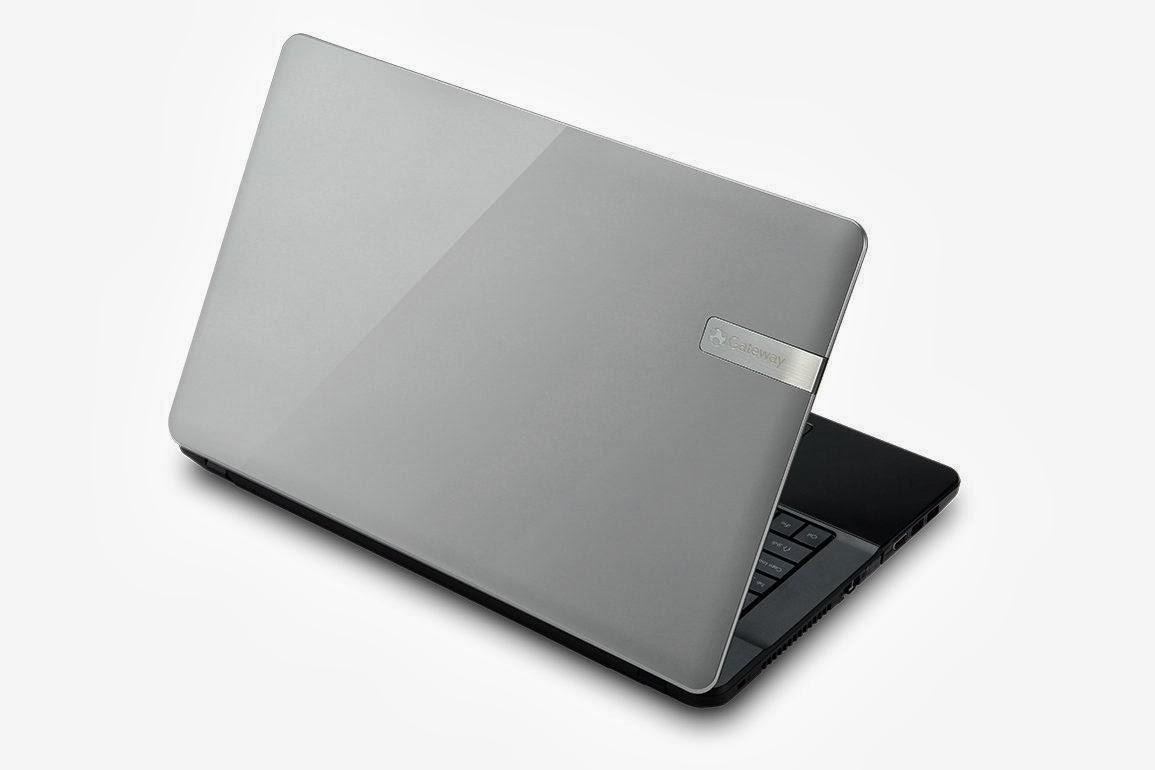 17 laptop computer deals