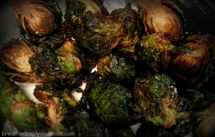 fried-brussel-sprouts1