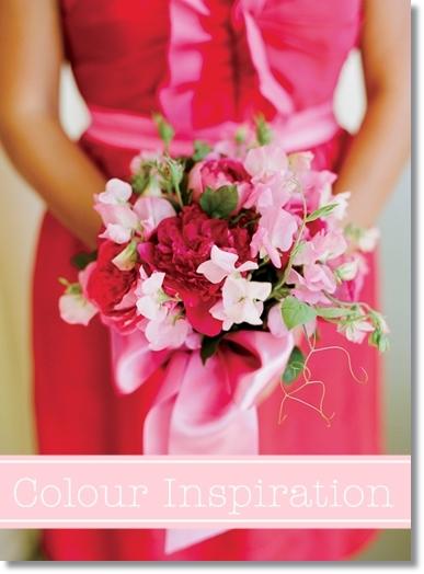 färginspiration, colour inspiration, buketter alla hjärtans dag, valentines day bouquets, rosett blommor, bow flowers, bukett pioner luktärtor