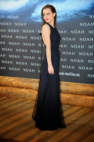 Emma Watson hot and bold hd wallpapers