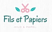 Fils et Papiers