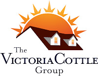 the victoria cottle group greenville sc