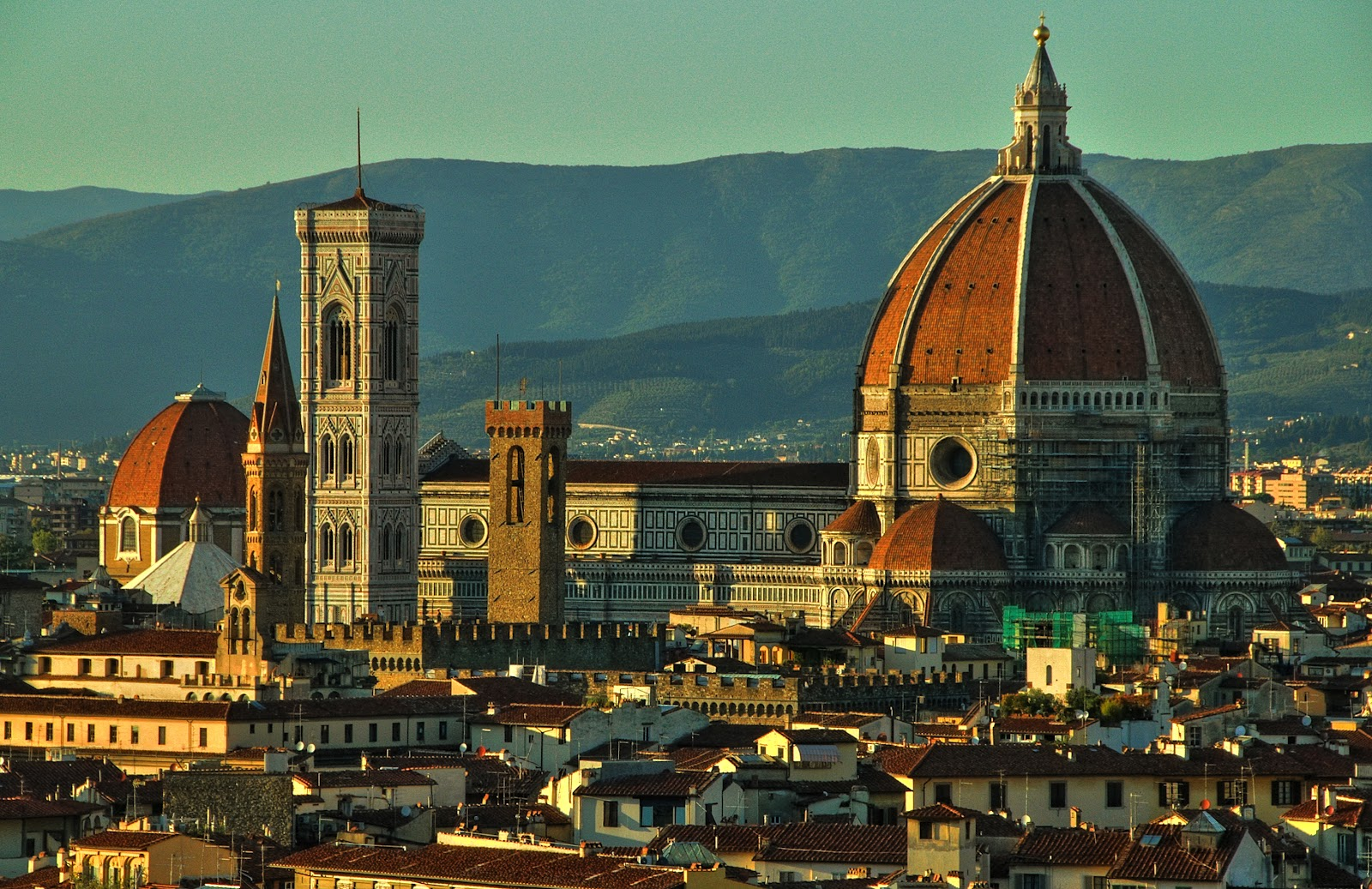 an introduction to renaissance and humanism in italy One of the key components of renaissance humanism was,  in italy this veil  first melted into air an objective treatment and  introduction.