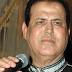 اعتقال المتهم بقتل المطرب الشعبي عبد الله البيضاوي