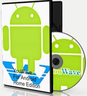 youwave android 3.22 activation key