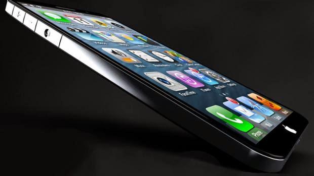مواصفات و امكانيات و سعر موبايل ايفون 6