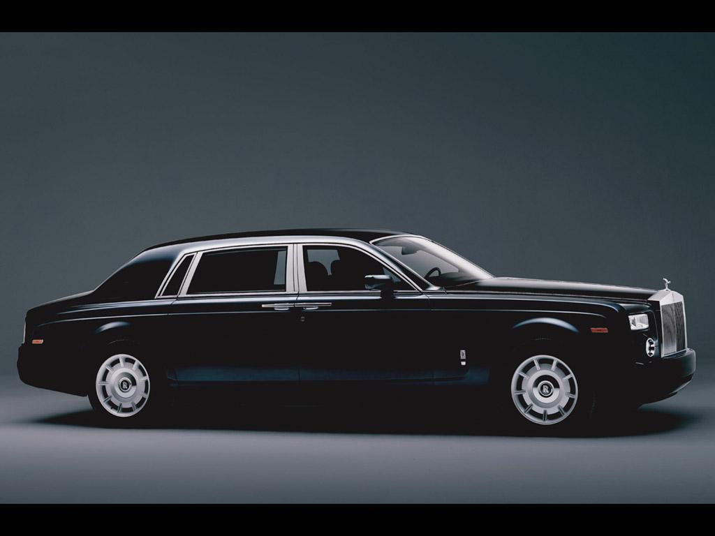 http://3.bp.blogspot.com/-bnAR3XP6k48/TaW-W7iUz8I/AAAAAAAAAwc/x5g0KBr4lQc/s1600/rolls-royce-phantom-w-extended-wheelbase-2.jpg