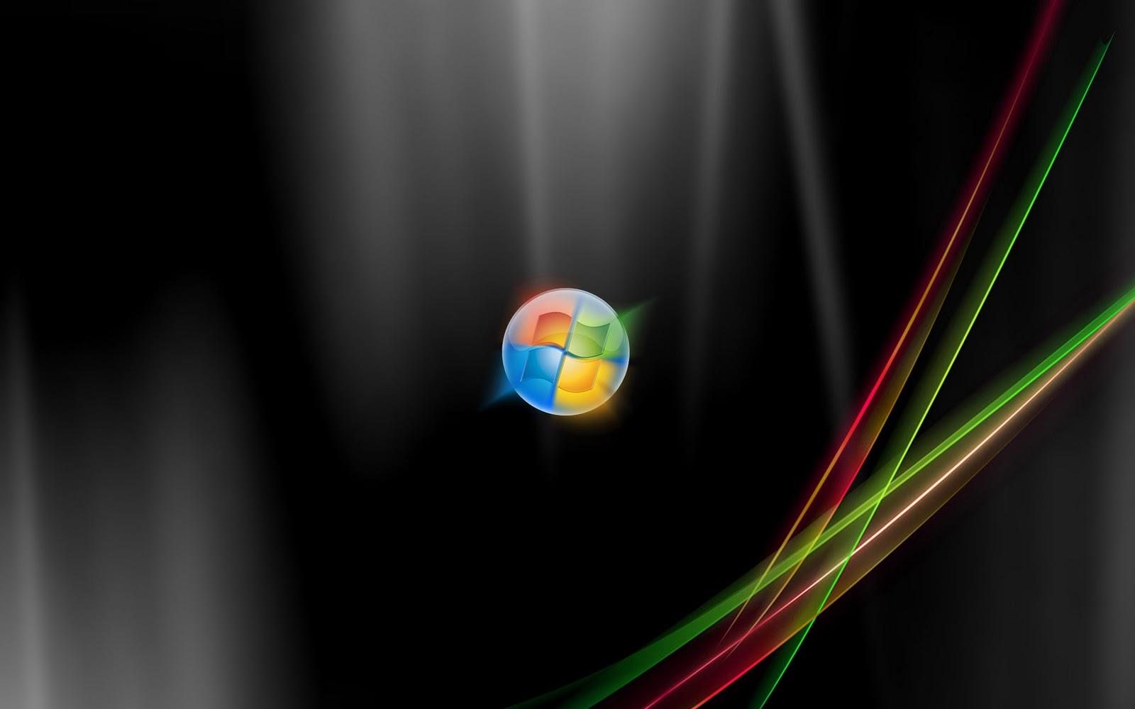 http://3.bp.blogspot.com/-bnCrsnHDy2I/TWZ-YrWMDXI/AAAAAAAAAmQ/YHMimUmLJKc/s1600/Vista+Wallpaper+%252858%2529.jpg