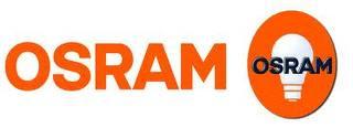 PT OSRAM Indonesia