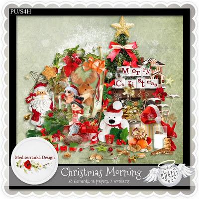 http://3.bp.blogspot.com/-bnE-Ukm0VLk/TtfPpUMkV9I/AAAAAAAAB2w/MRy9HRjsTR4/s400/mediterranka_christmas_prev.jpg