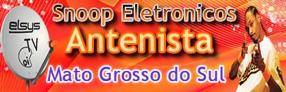 http://snoopdogbreletronicos.blogspot.com.br/2015/07/nova-lista-de-antenistas-de-mato-grosso.html