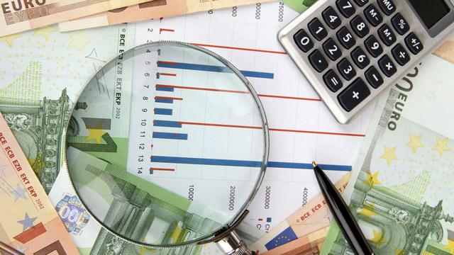 Τέλος η επιδότηση του εργοδοτικού κόστους 12% - Δεν θα καταβληθούν οι οφειλές από την επιδότηση
