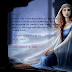 ESPECIAL - Dia Internacional da Mulher - 08/03/2013