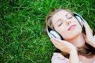 Download Gratis Lagu MP3 Indonesia dan Barat Free 100%