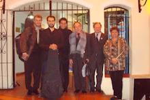 Cº Cultural del tango