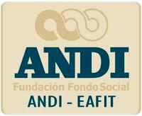 ANDI-EAFIT