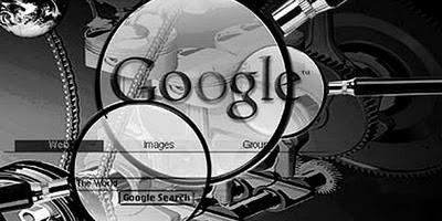 Tak Efektif, Google Siap Matikan Tujuh Layanan