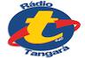 ouvir a Rádio Tangará AM 640,0 Tangará da Serra MT