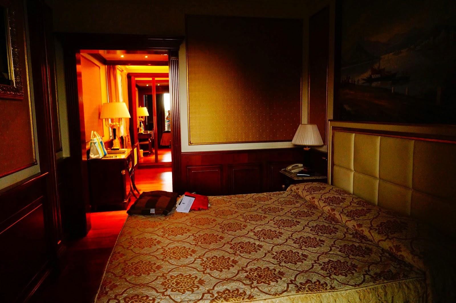 Лучший-Отель-Маджоре