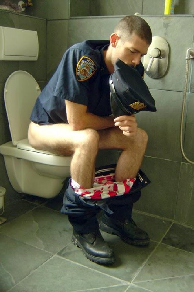 image Real cop fucks teen teen jade jantzen has