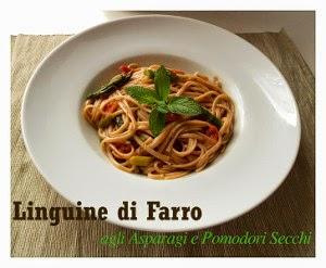 http://pane-e-marmellata.blogspot.it/2013/05/la-primavera-e-solo-nel-piatto.html