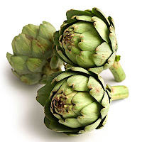 Artichokes: Superfood
