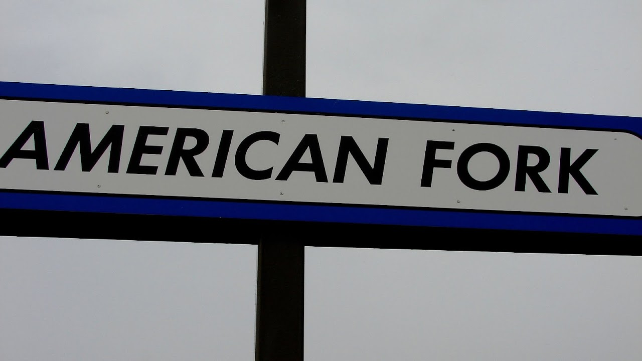 American Signs And Banners