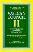 VN KIN VATICAN II
