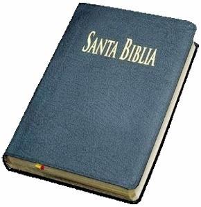 Dale Clik a La Biblia Para Escucharla