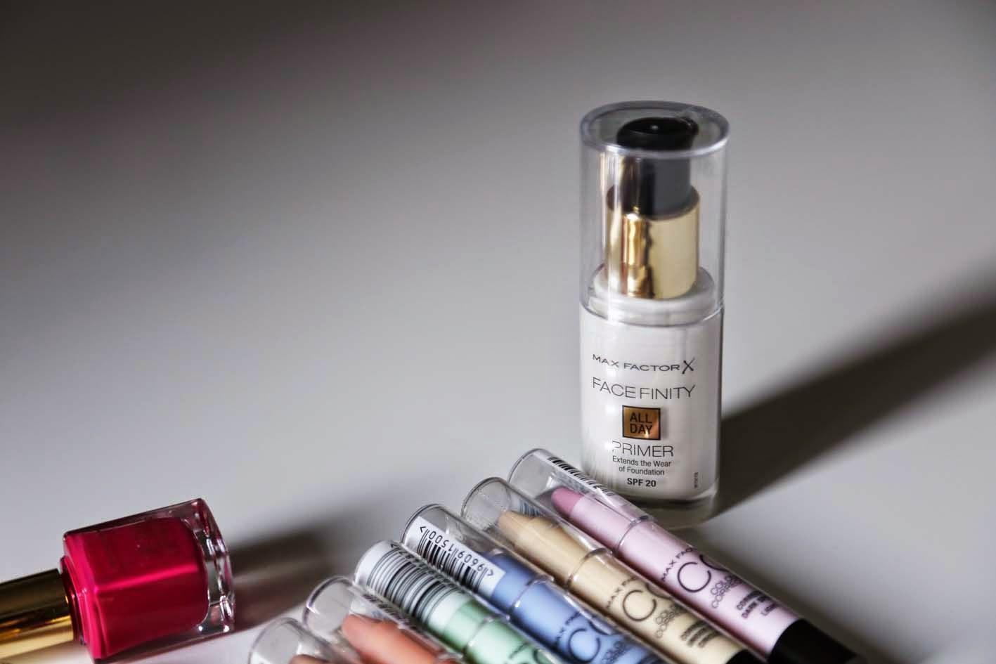 Hasta-y-embajador la crema de las manchas de pigmento de 50 ml