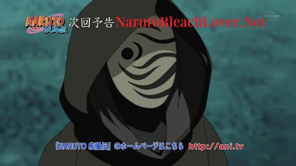 komik manga naruto one piece 850 x 612 323 kb jpeg naruto shippuden