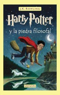 - último libro leído -