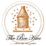 """I'm a """"She-Bee"""""""
