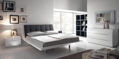 2012+istikbal+yatak+odasi+takimi Yatak Odası Takımlarına İstikbal Dokunuşu