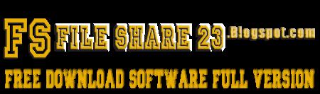 File Share 23